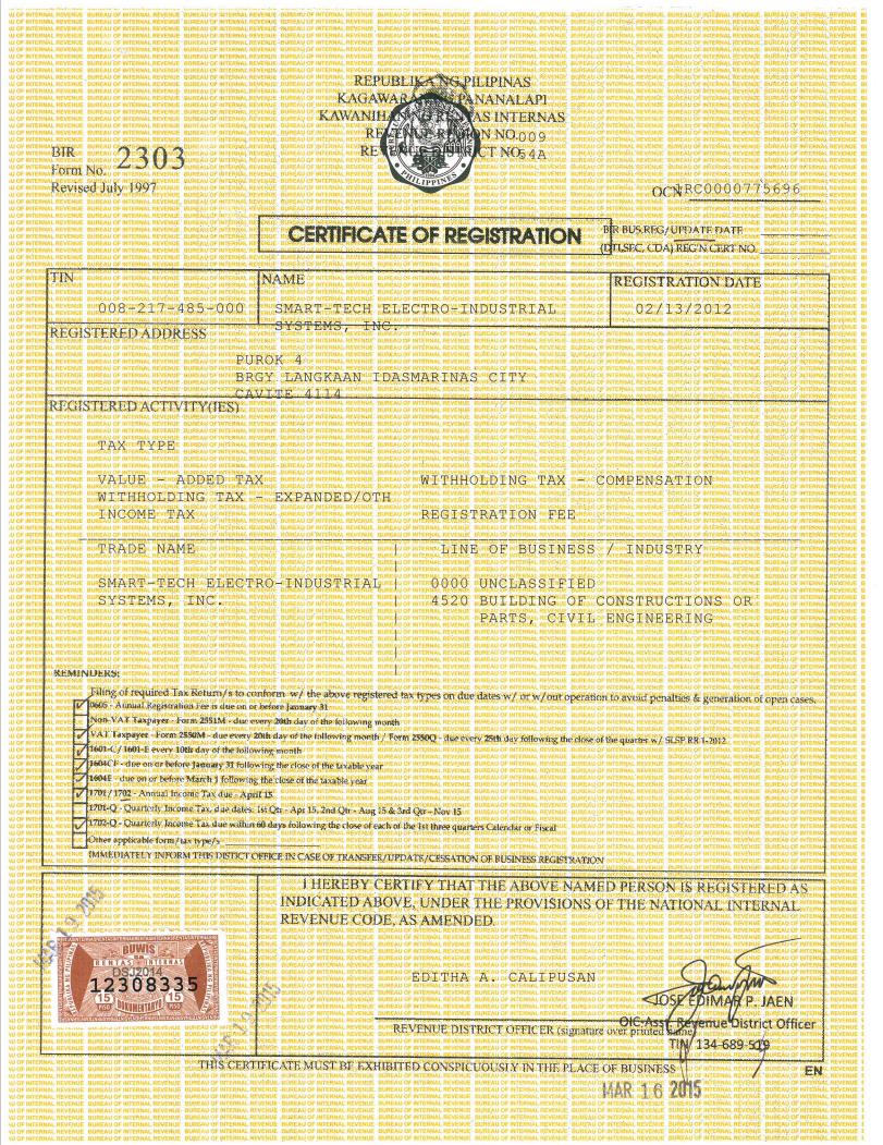 bir-2303-cert-of-registration-electro